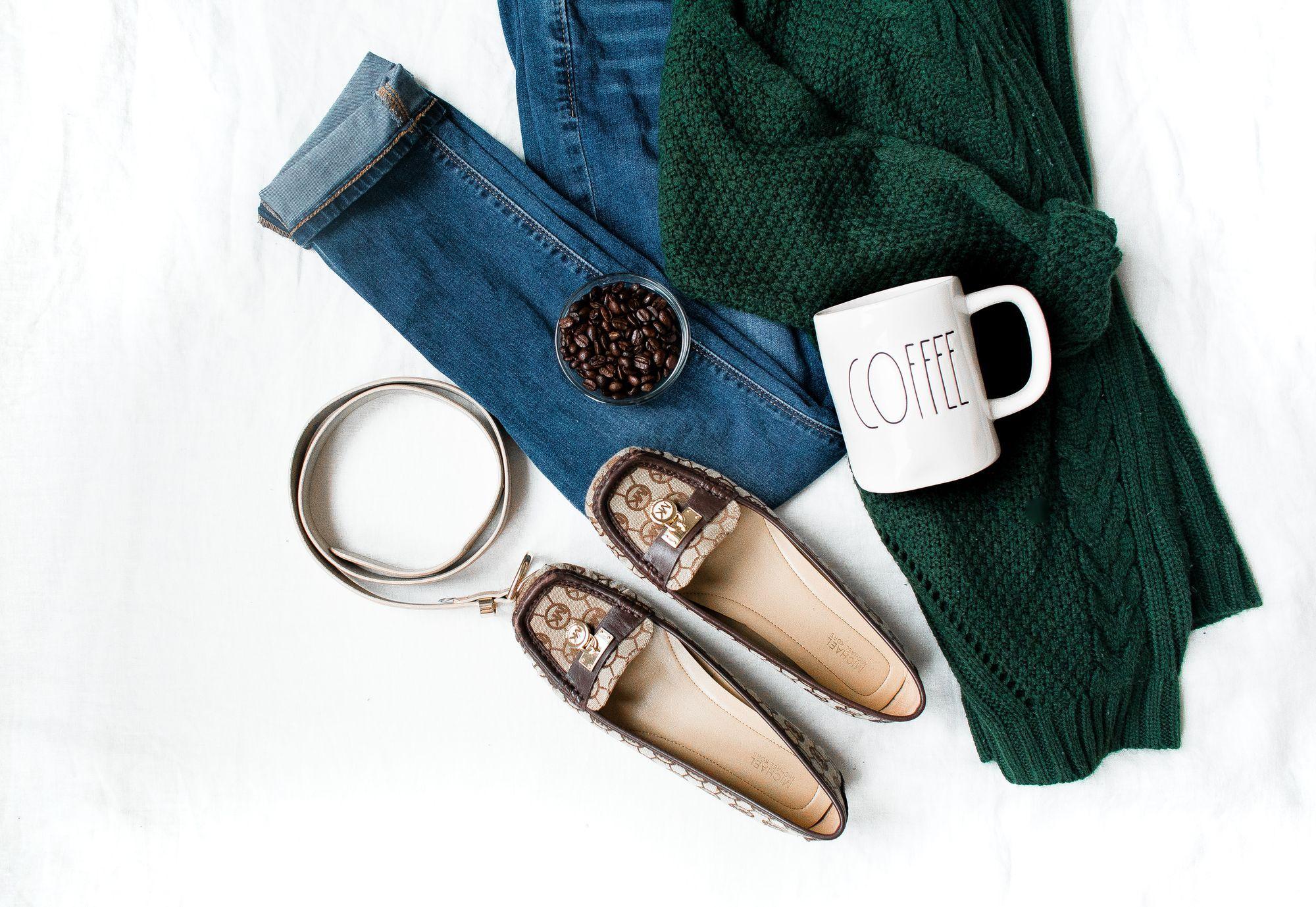 Jak prowadzić fotoblog z modą alternatywną?