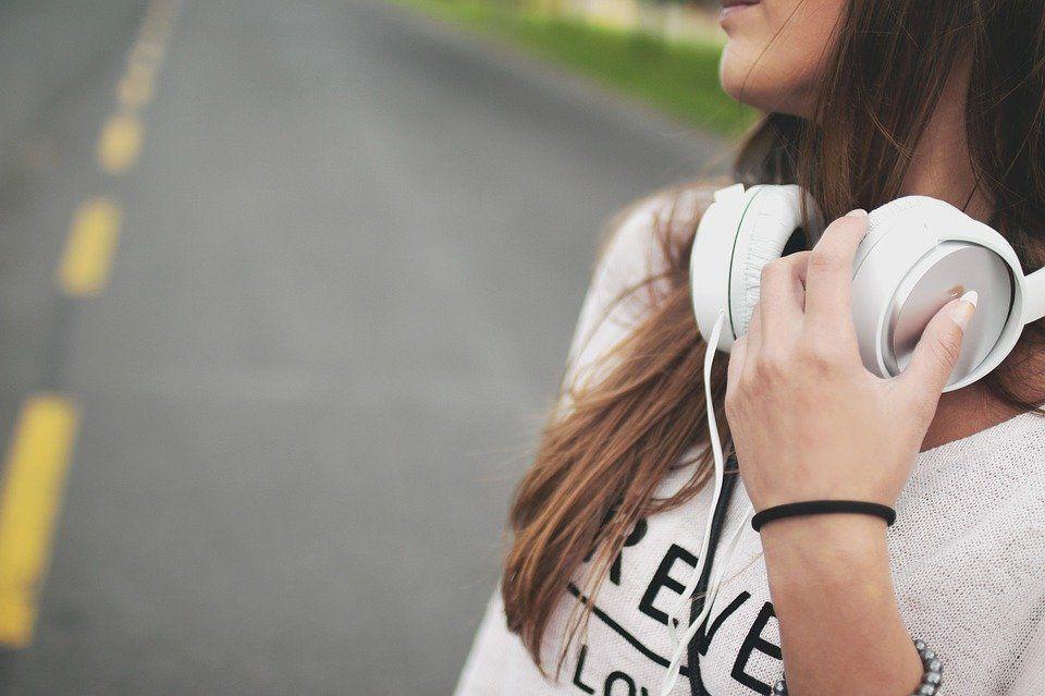 Najnowsze trendy wśród nastolatków