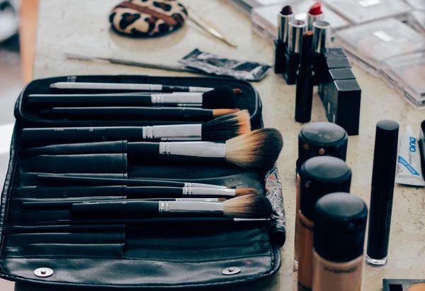 Naturalne kosmetyki w Twojej kosmetyczce