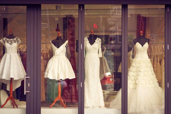 Jak wystylizować się na wesele?