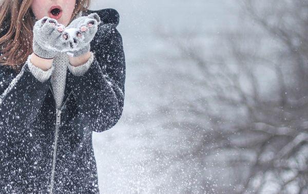 Zimowa garderoba - czego nie może w niej zabraknąć?