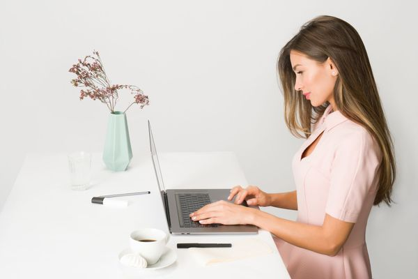 Dlaczego warto czytać blogi modowe?