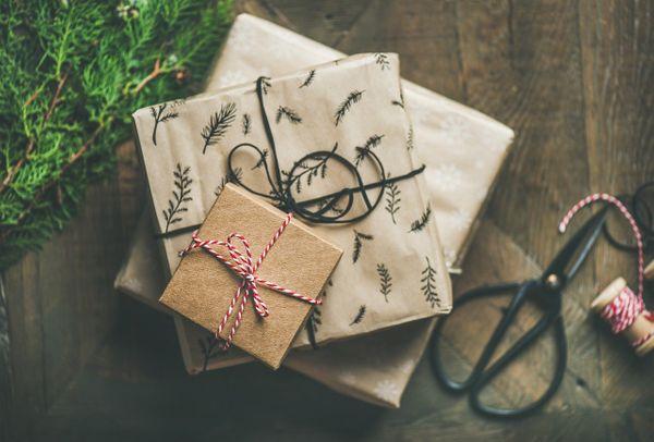 Oryginalne pomysły na prezent!